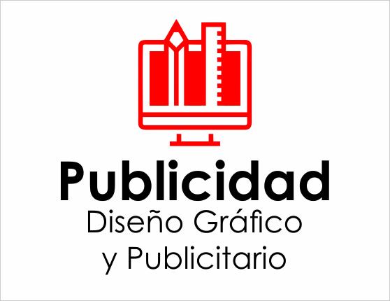 Publicidad y Diseño grafico